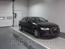 Audi FV7201BACBG car