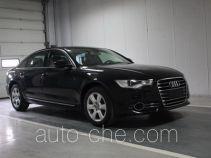 Audi FV7201BAMBG car
