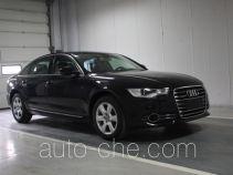 Audi FV7301BFDBG car