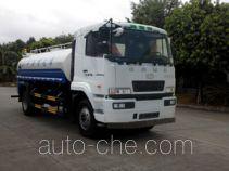 FXB FXB5160GSSHL sprinkler machine (water tank truck)