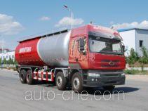 FXB FXB5310GXHFXBLZ pneumatic discharging bulk cement truck