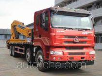 FXB FXB5430TQZPLZ4 wrecker