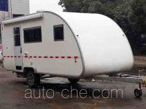 FXB FXB9021XLJ caravan trailer