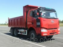 Fenghuang FXC3250P66L3E4 dump truck