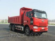 FAW Fenghuang FXC3250P66L4E4 dump truck