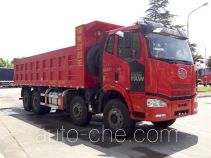 Fenghuang FXC3310P63L6E5 dump truck