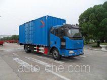 Fenghuang FXC5103XXYP62L2E4 box van truck