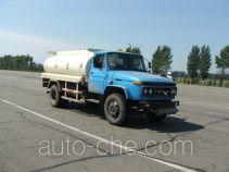 Fenghuang FXC5162GHYK2L chemical liquid tank truck