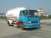 Fenghuang FXC5135GFL bulk powder tank truck
