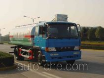Fenghuang FXC5165GJYL2 fuel tank truck