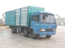 Fenghuang FXC5240CCQL6T3E livestock transport truck
