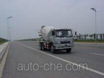 Fenghuang FXC5250GJB concrete mixer truck