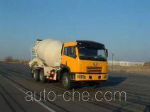 Fenghuang FXC5252GJB concrete mixer truck