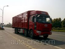 Fenghuang FXC5315CCYP63L7T4E stake truck