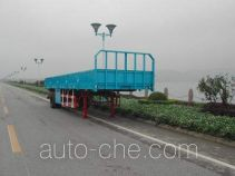 FAW Fenghuang FXC9180 trailer