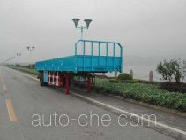 FAW Fenghuang FXC9181 trailer