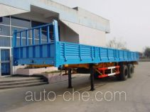 FAW Fenghuang FXC9261 trailer