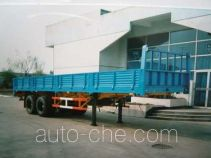 FAW Fenghuang FXC9290 trailer