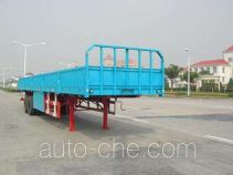 FAW Fenghuang FXC9340 trailer