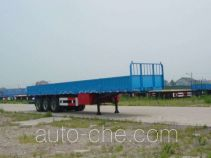 FAW Fenghuang FXC9404 trailer