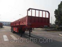 Fenghuang FXC9401ZX dump trailer