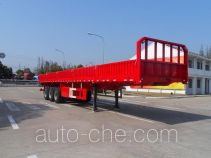 FAW Fenghuang FXC9405 trailer
