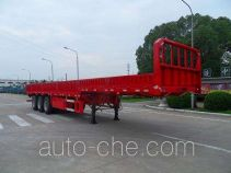 Fenghuang FXC9406 trailer