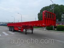 FAW Fenghuang FXC9406 trailer