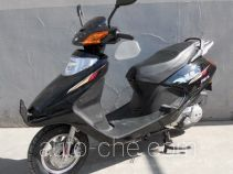 Feiying FY100T-2A scooter