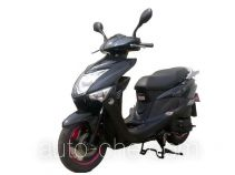 Feiying FY100T-2D scooter
