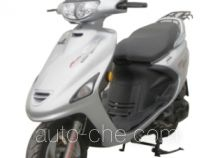Feiying FY100T-3A scooter