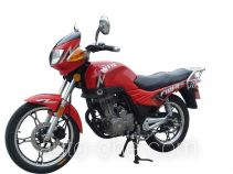 Feiying FY125-18 motorcycle