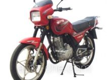 Feiying FY125-3A мотоцикл