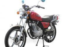 Feiying FY125-5A мотоцикл