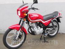 Feiying FY125-6A мотоцикл