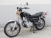 Feiying FY125-7A мотоцикл