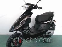 Feiying FY125T-15A scooter