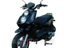 Feiying FY125T-16A scooter