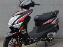 Feiying FY125T-17A scooter