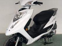 Feiying FY125T-25A скутер