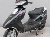 Feiying FY125T-2A scooter