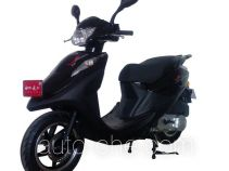 Feiying FY125T-3R scooter