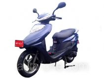 Feiying FY125T-3S scooter