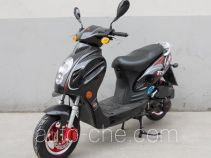 Feiying FY125T-7A scooter