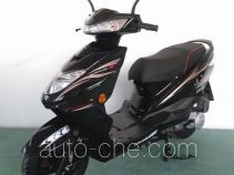 Feiying FY125T-8A scooter