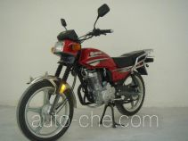 Feiying FY150-2A motorcycle