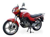 Feiying FY150-3B мотоцикл
