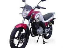 Feiying FY150-3D motorcycle