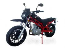 Feiying FY150G-A motorcycle