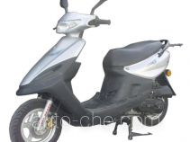 Feiying FY50QT-3A 50cc scooter
